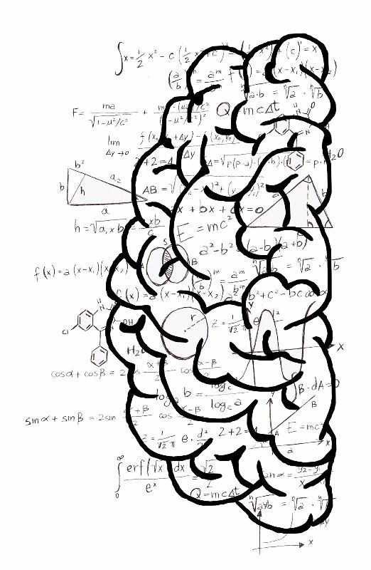 לימודי פאראפסיכולוגיה