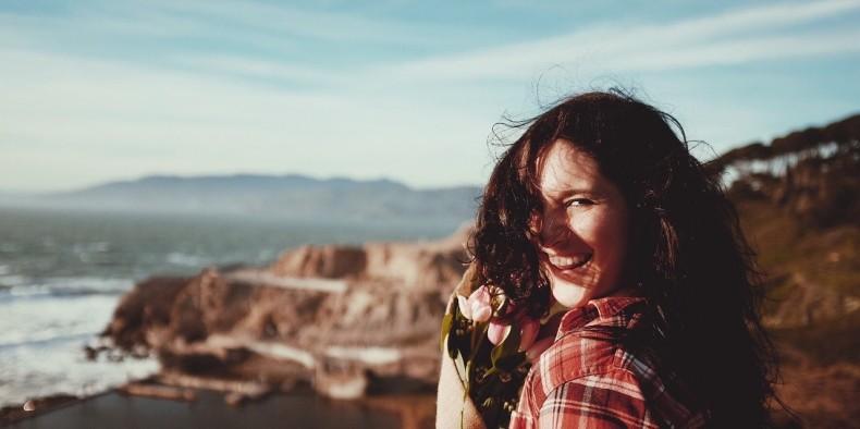 כיצד לתרגל אהבה עצמית בחיי היום יום שלנו?