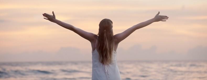 כיצד משפיע החוזה הנשמתי על חיי היום יום שלנו?