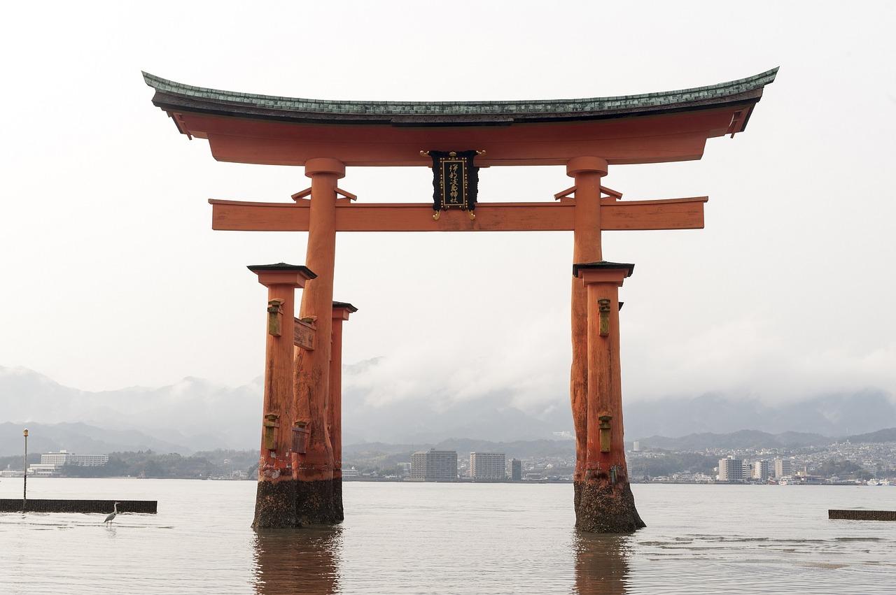 רייקי ביפן