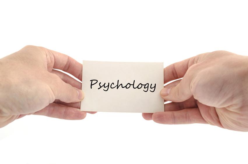 הפסיכולוגיה שבטארוט