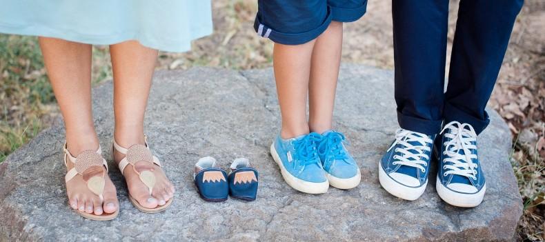 בחירת שם לתינוק לפי תאריך לידה
