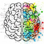 טלקינזיס בכוח המחשבה והמוח