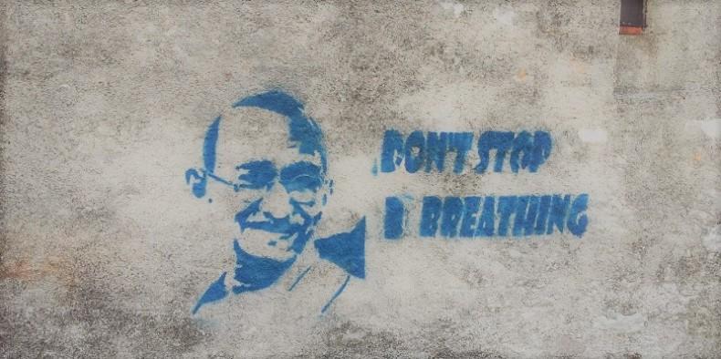 מכניסים אוויר לנשימה – התמודדות עם הקושי באמצעות נשימה מעגלית מודעת – על ריברסינג