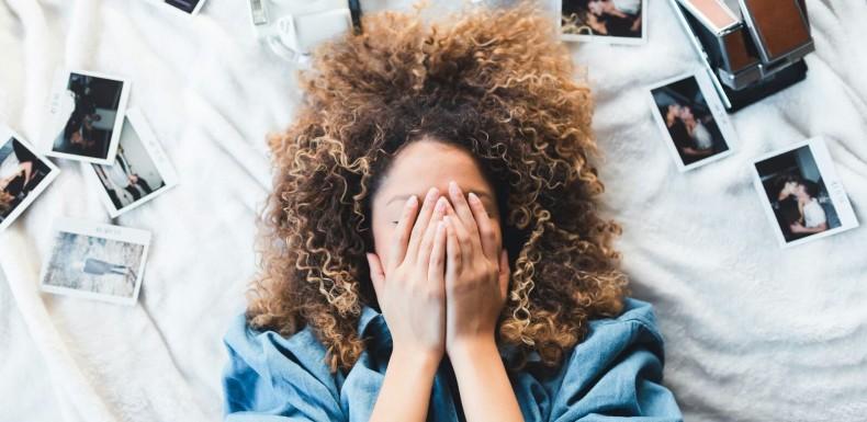 הדרכה שלך נרדמה בשמירה? 3 דרכים איך לתקשר עם המדריך הרוחני שלך -כולל תרגיל וידאו!