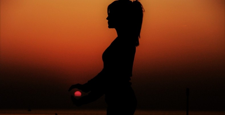 על מדיטציה וכוחה לריפוי הנפש, הגוף ויצירת החיבור לרוח דרך ניתוק האגו