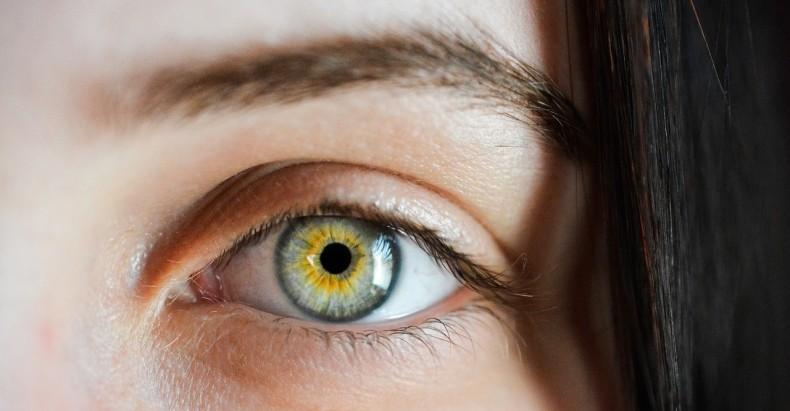 איך יודעים אם יש עין הרע ? בדיקת עין הרע ביתית ופשוטה