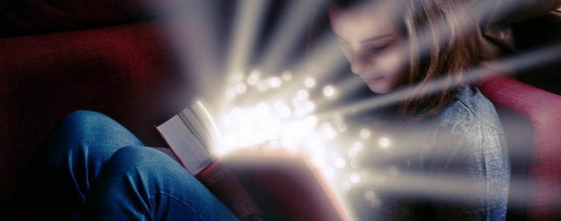 מה אפשר ללמוד בעולם הרוח אילו תחומים ואילו דברים – עולם של קסם