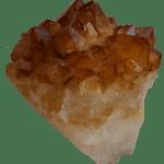 אבן סיטרין