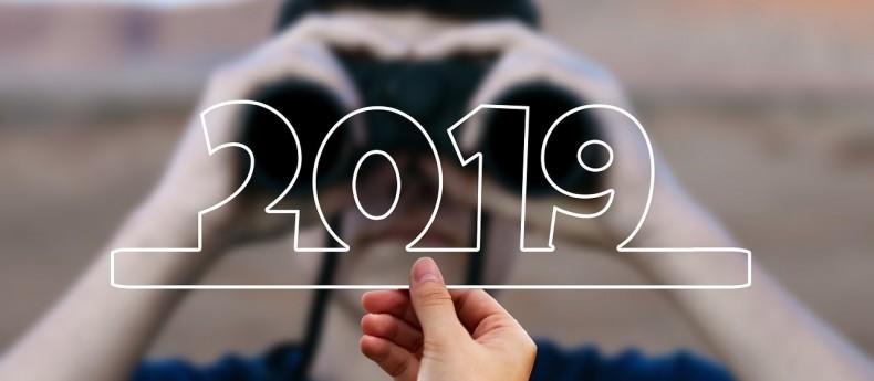 שוב ראית את צירוף המלאכים 12:12? – זה המסר לשנה החדשה שאת צריכה לקבל