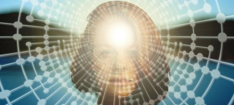 איך עושים טלפתיה – תרגיל העברת מסרים והשפעה על ידי כוח המחשבה – (תרגיל)