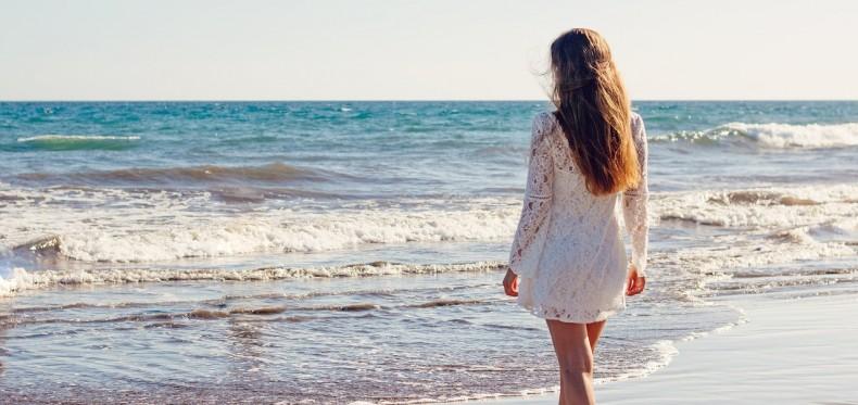 העוצמה שבסליחה – סדנה מיוחדת לשחרור כעסי העבר!