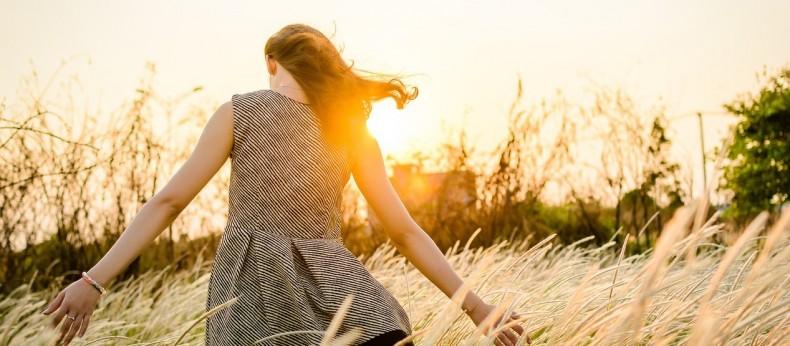 איך לגרום לטיפול אנרגטי להצליח באמת  – על טיפול אנרגטי והאמת הבסיסית שמאחוריו