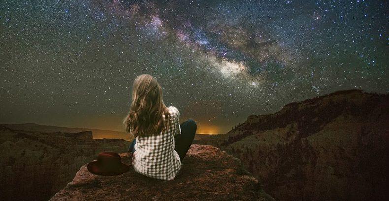 תחזית אסטרולוגית – חודש יולי 2020