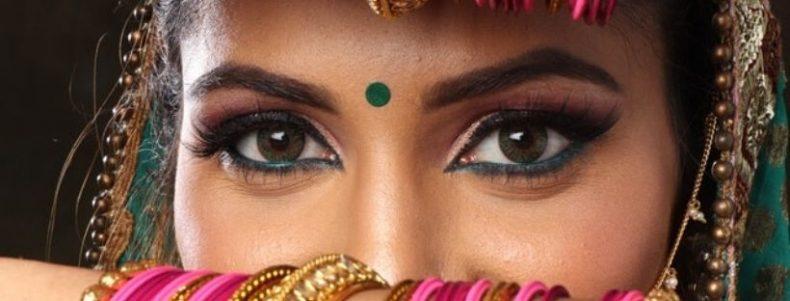 מהי העין השלישית ואיך ניתן לפתוח אותה – כולל תרגילים