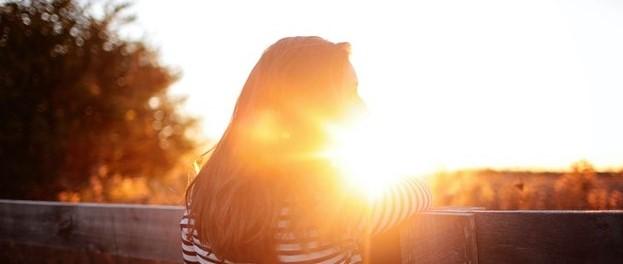 התעוררות לעידן חדש – התעוררות רוחנית תקשור ממועצת ה-52