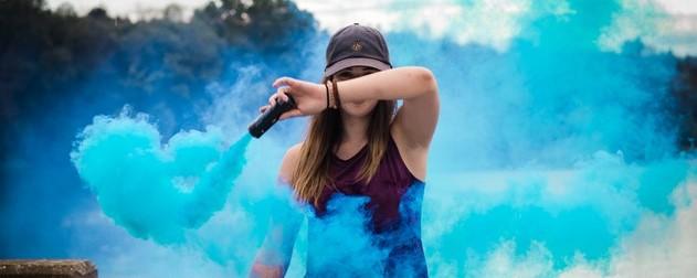 אמון במקום עישון – סדנאת עבודה לגמילה מעישון