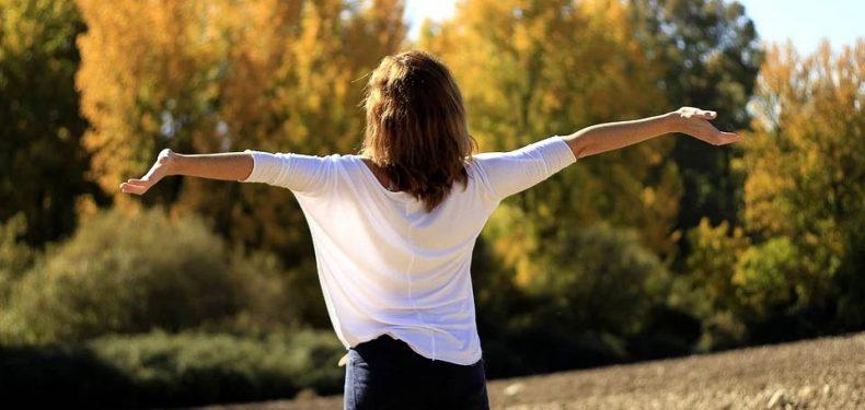 """מדוע וכיצד נודה על """"הפחות טוב"""" שמגיע אל חיינו?"""